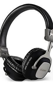 kd-B06 Bluetooth 4.1 oortelefoon sport draadloze hifi headset muziek stereo handfree hoofdtelefoon voor iphone Samsung Xiaomi