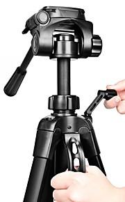 Weifeng WF-3520 aluminium camera statief