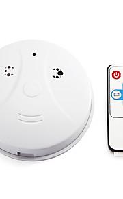 mc37 720p 2MP wifi remote camera rookmelder controle dv surveillance met