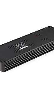 EDIFIER CA8000B inch Active Amplifier 1 pcs Designed for Volkswagen Toyota Nissan Honda Peugeot Citroen