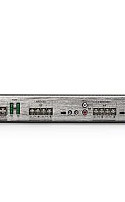 EDIFIER CA8000 inch Active Amplifier 1 pcs Designed for Volkswagen Toyota Nissan Honda Peugeot Citroen