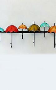 벽 장식 철 Kontor/företag 벽 예술,1