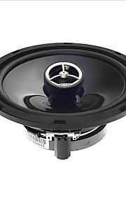EDIFIER G651A 6.5 inch Passive 2-way Speaker 2 pcs Designed for Volkswagen Toyota Honda Peugeot Citroen
