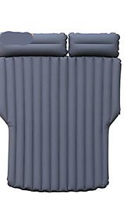 Car Mattress Double(cm)Oxford Portable Comfortable Inflatable