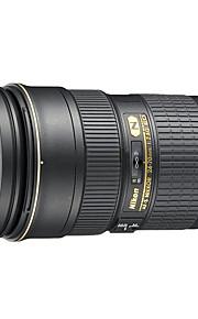 NIKON @ AF-S 24-70mm f / 2,8 g ed zoomobjectief D5300 D7100 D810 D750 D610 D7200 d5600 d3400 d500 d5