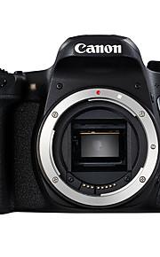 Fotocamera digitale 1080P NFC Wi-fi LCD inclinabile Nero 3.0