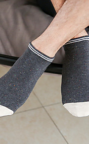Socken - Baumwolle Medium