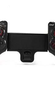 PC---Empuñadura de Juego-ABS-Bluetooth-Controles-