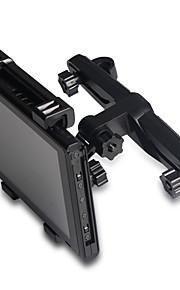 Ventilatoren en Statieven Voor Nintendo Switch Mini