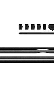 Accessoiren Sets Voor PS4 Prop Slank