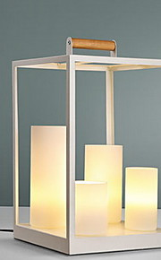 40 עכשווי מנורת שולחן , מאפיין ל זורח , עם אחרים להשתמש מתג On/Off החלף