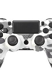 Adaptador y Cable Para PS4 Sony PS4 PS4 Delgado PS4 Prop