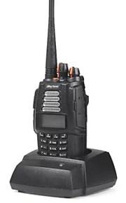 Motorola Xir P8200 Walkie Talkie High Power Hand - Professionele digitale tweerichtings radio