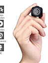 Atom HD Mini DVR with 72 Degree Angle (Worlds Smallest Camera)