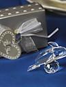 Gifts Bridesmaid Gift Crystal Dolphin Keepsake