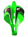 Velo Porte bidons Cyclisme/Velo Vert Fibre de carbone