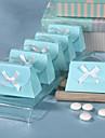 12 Piece/Set Favor Holder - Creative Card Paper Favor Boxes