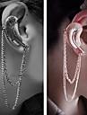 Women\'s Vintage Unique Design Earrings