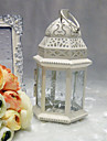 Oțel Decoratiuni nunta-1 buc / Set Nepersonalizat