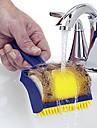collant ami picker nettoyant charpie rouleau chat chien epilateur nettoyage a brosse brosse poussiere de coller rouleau