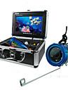 """7 """"TFT LCD Video Camera System Fish Finder HD 600TV Lines undervattenskamera"""