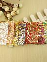 12 Piece/Set Favor Holder Organza Favor Bags Non-personalised