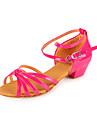 Imitație de piele Pantofi de dans superior moda pentru copii (alte culori)