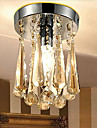 New Design Best Selling Luxury Crystal Ceiling Chandelier Light