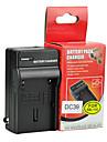 DSTE DC39 Laddare för Samsung L110 L220 L330 L160 L320 L480 Batteri