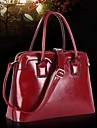 Women Fashion High-End Luxurious Leather Handbag