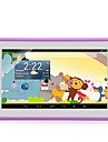 AM P706 - 7 LCD Display (800*480) Android 4.2 Tablet (Wifi/Dual Kamera/RAM 512MB/ROM 4G)