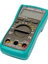 Pro\'sKit MT-1232 3 3/4 de gamme automatique multimetre numerique