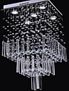 50 Crystal Crystal Chandeliers