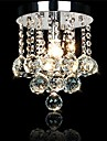 LightMyself® Crystal Chandeliers/Pendant Lights , Modern/Contemporary/Country/Traditional/Classic Crystal