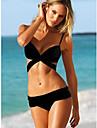Push Sexy Keroit femei Up Bikini Ct021