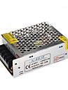 3.2a 40w 12V DC a AC110-220V alimentation ferrique pour lampes a led