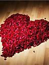 petales simulation ultra romantique et belle rose (144pcs)