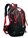 40 L Backpacker-ryggsäckar / Cykling Ryggsäck / Gym BagCamping / Fiske / Klättring / Fitness / Simmning / Leisure Sports / Basket /