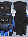 pro-biker ™ vinter varm vindtät vattentäta skydds fullt finger racing cykel handske motorcykel handskar