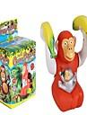 elektrisk tippning hink orangutang barnleksaker