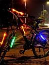 Lampes Frontales / Eclairage de Velo / bicyclette / Lampe Avant de Velo / Lampe Arriere de Velo / Eclairage pour roues de velo /