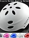 cykelhjälmar tk ™ ce en1078 / CPSC / UKAS certifiering fiber cykel skateboard skydd cykel skating hjälmar