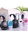 b570 fără fir Bluetooth 4.0 streo peste ureche cască cu microfon pentru iphone6 și altele