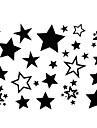 2 Tatueringsklistermärken Totemserier VattentätDam Tjej Herr Vuxen Kille Tonåring Blixttatuering tillfälliga tatueringar