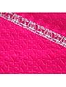 quatre c rouleau fournitures de gateau fondant impression couleur pour la decoration de gateau transparentes, 1pcs