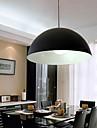maishang® hanglampen 1 licht modern eenvoudige artistieke