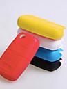 voiture shunwei®-cles portefeuilles dedies materiau solide de PVC (de selection de couleur) pour Volkswagen