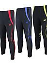Pantalons Yoga/Boxe/Escalade/Fitness/Courses/Sport de detente/Badminton/Basket-ball/Football/Cyclisme/Course -