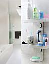 fraier puternic baie raft&detergent de vase