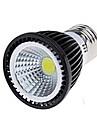 15W E26/E27 LED-spotlights 1 COB 250 lm Varmvit / Kallvit AC 85-265 V 1 st